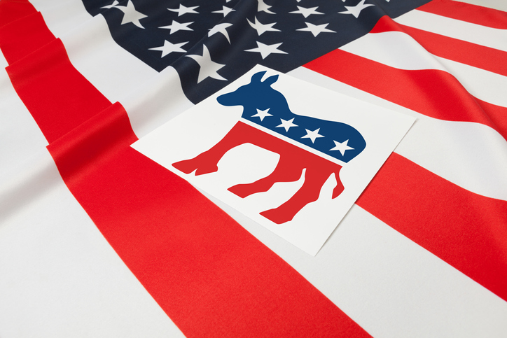 Winners and Losers of the Democratic Debate